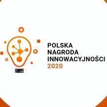 Polska_Nagroda_Innowacyjno%25C5%259Bci_N