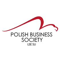 Polish Business Society.png