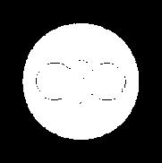 CH_logo_Fundo_escuro_branco_simbolo_nega