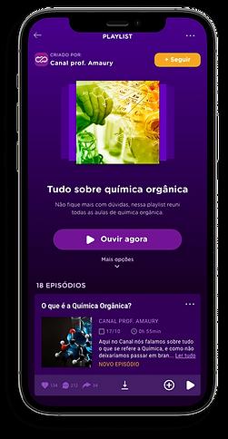 Playlist_quimica-min.png