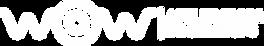 logo-wow-rodape.webp