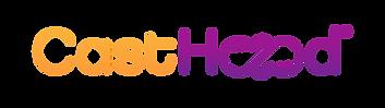 logo_CH@2x.png