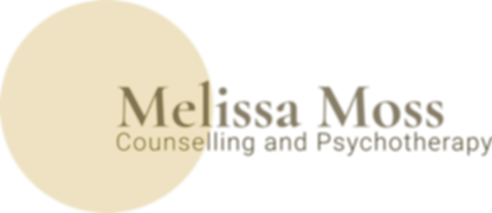 melissa moss counselling
