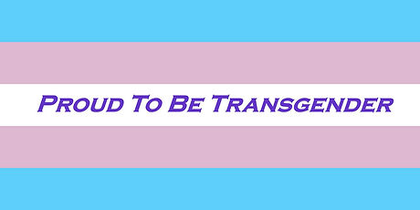 Proud To Be Transgender.jpg