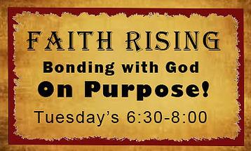 Faithrising Tuesday's haverrhill.jpg