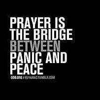 prayer and peace.jpg