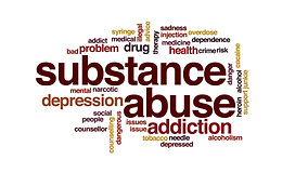 substance-abuse-animated-word-cloud-text