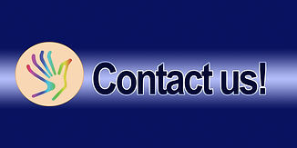 PRUCC Contact us!.jpg