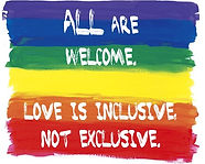 all-are-welcome1.jpg