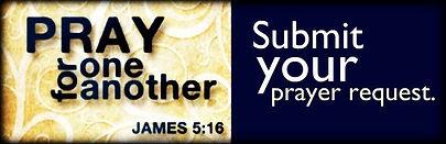 prayer chain 2.jpg