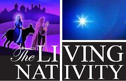 living-nativity-logo.jpg