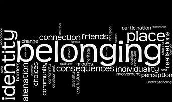 belonging_graphic.jpg