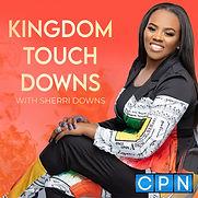 Kingdom Touch Downs 5.jpg