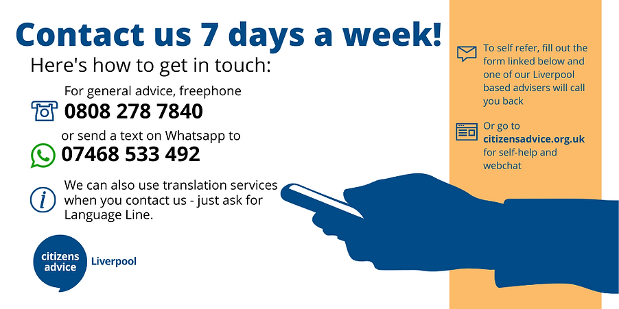 7 day service updates  (1).png