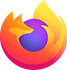 Firefox_logo,_2019.svg.png