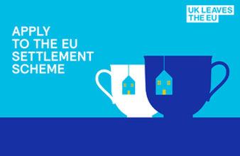 s300_HO_11017618_HomeOffice_EU_Settlement_Scheme_960x640_2__-_gov.uk_size.jpg