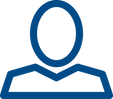 person_heritageblue (1).png