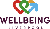 logo-full-colour.png