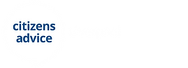 Citizens Advice Liverpool logo