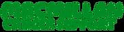 Macmillan Logo.png