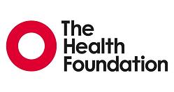 thf-logo1200.png