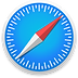 Safari_browser_logo.svg.png
