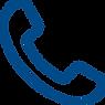 phone 2_heritageblue.png