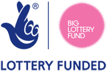 big-lottery-funded-pink-200_edited.png