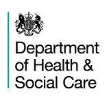 Department-of-Health-Social-Care-Logo.jpg