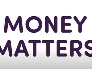 Wellbeing Liverpool: Money Matters