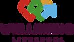 logo-full-colour (1).png