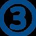 circle3_heritageblue (1).png