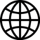 icon WEB 1.png
