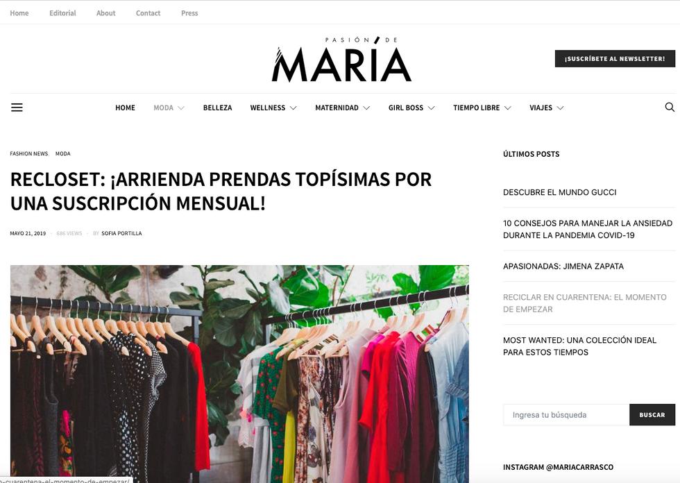 PASION_DE_MARIA