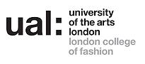 UAL logo.png