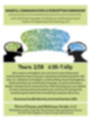 mindfulcommunicationandperceptionworksho