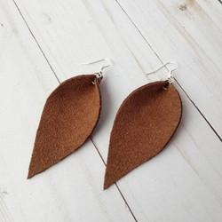 leather earings.jpg