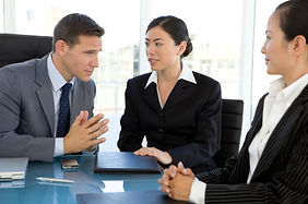 Business translator, meeting with interpreters, life translation geneva, oral translation, international conference translators, online interpreter, find an interpreter in geneva, search interpreter in Geneva, spanish interpreter geneva, french into spanish, english into spanish, french into english, german into french, german into spanish, german into english, russian into french, russian into english, ad-hoc interpreter