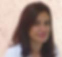 Carolina Negel, interprete de conference professionnelle, Consultant pour evenements, interpretes pour evenement, Traducteur geneve, interprete Geneve, services de traduction, traducteur experts