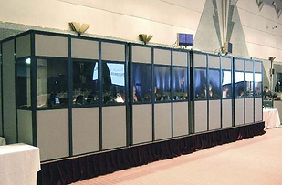 Interpreting material geneva, conference material geneva, conference booth geneva, equipment for interpreters, technical equipment translators, booths and headphones, booth for rent in geneva, rent material for conference