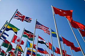 Langues principales de traduction, traduction en ligne geneve, traduire texte rapide, traduction pro, traducteur professionnel, traductions légales, traducteurs jures, traducteurs multilingues a geneve