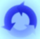 Translated text, online translation, e-translation, free translation, professional translator, quality translation, best translator geneva, spanish translator, french translation, english into french translation, translate in spanish