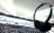 traduction en tempos reel ecouteurs, interprete simultannee et micros ecouteurs, conference internationale trouvers traducteurs oral, traduction a l'orale, traduction instantannée casques