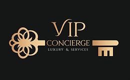VIP CONCIERGE PARIS - PARIS VIP TERMINAL