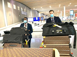 VIP CONCIERGE CDG MEET AND GREET TERMINAL 2E ARRIVAL VIP ASSISTANCE