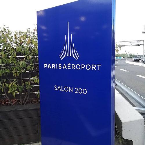 PARIS-CDG-SALON-200-VIP.jpeg