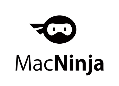 macninja_logo_2d_white_edited.png