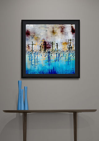 Stylish_ceramic_vases_on_side_table.jpg