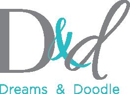 D&Dmonogram.png