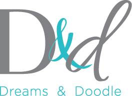 Party Planning With Dreams & Doodle